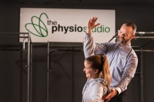 Physiotherapists in Adelaide