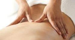 Massage Therapy Clarence Park